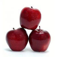 Dijeta 3 jabuke