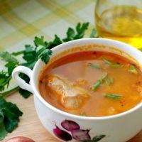 Dijeta čarobna supa
