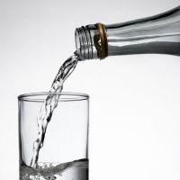 Koliko je voda važna