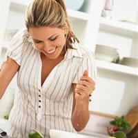 Pravilna priprema i skladistenje hrane