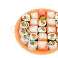 Japanski način ishrane