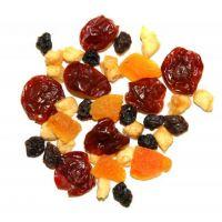 Prednost sušenog voća