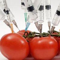 Voće i povrće bogato pesticidima