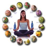 Vegeterijanstvo, od filozofije do pomodarstva